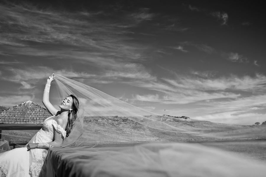 Foto: Julio Trindade