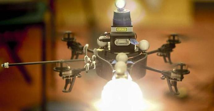 drones_fotografia_iluminacao
