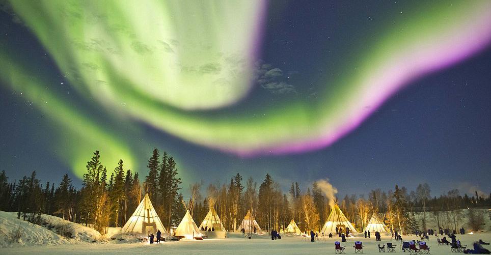 o-chul-kwon-aurora-boreal-australia-1