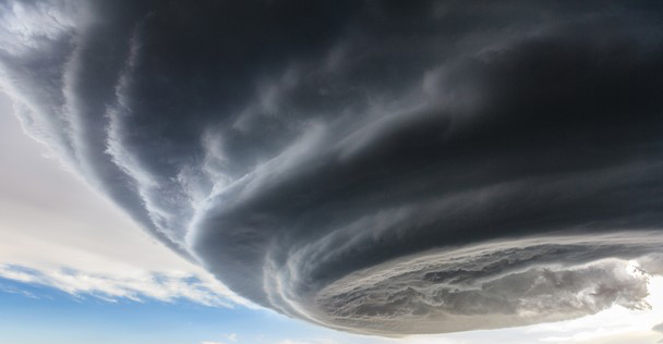the_independence_day_national_geographic_traveler_concurso