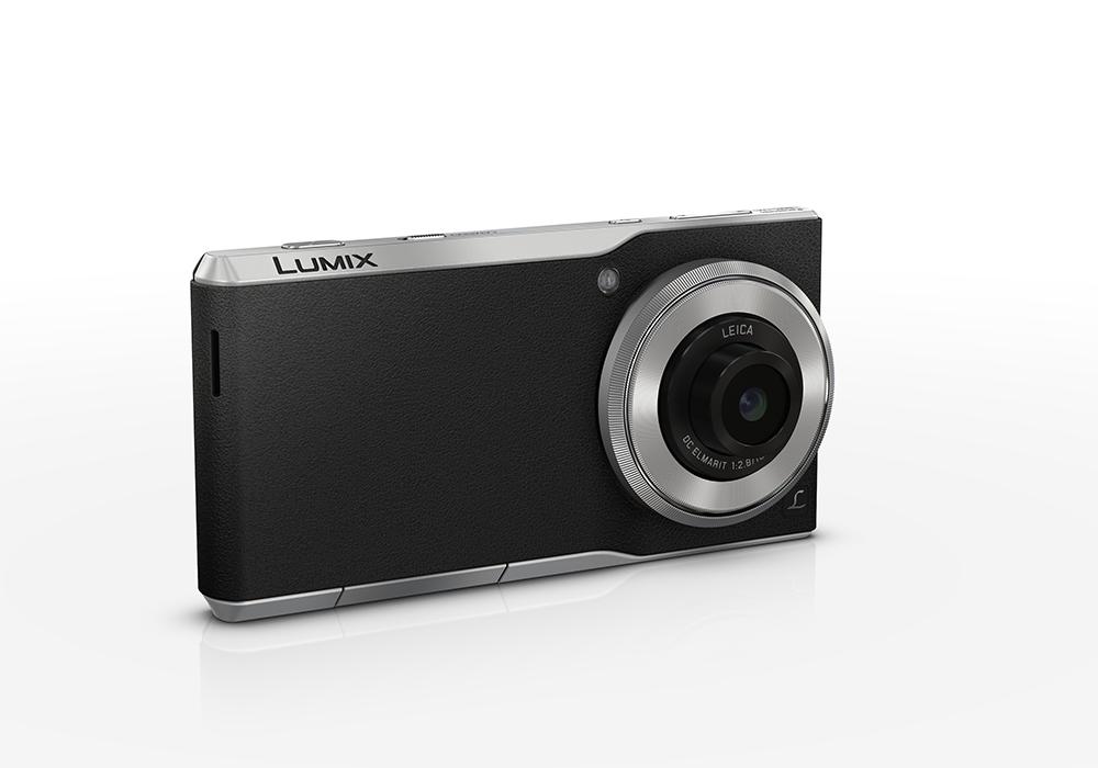cameraphone-smartphone-camera-panasonic-lumix-cm1