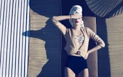 Inspire-se na originalidade de Camilla Akrans
