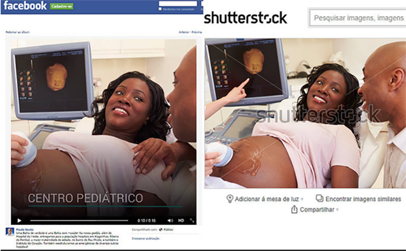 shutterstock-1