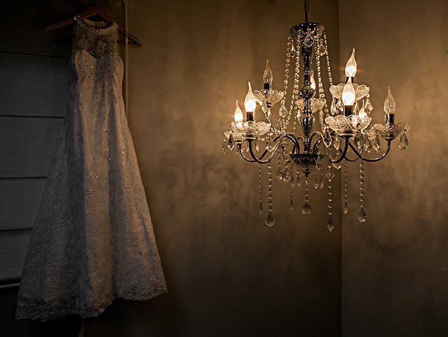 iPhoto Channel_Vestido de noiva_Carol Lombardi 2