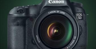650_1000_canon5d