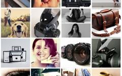 """Sarah Kessller: """"Estamos em uma economia fotográfica"""""""
