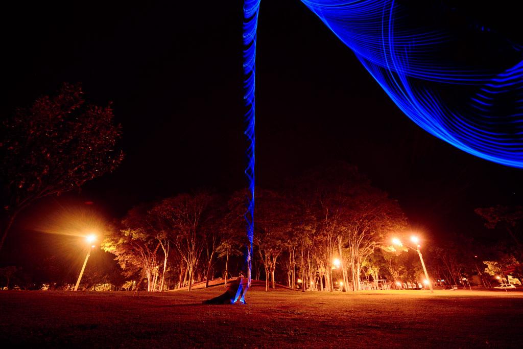 iPhoto-Channel_Christian-Camilo_Tornado-de-luz-1