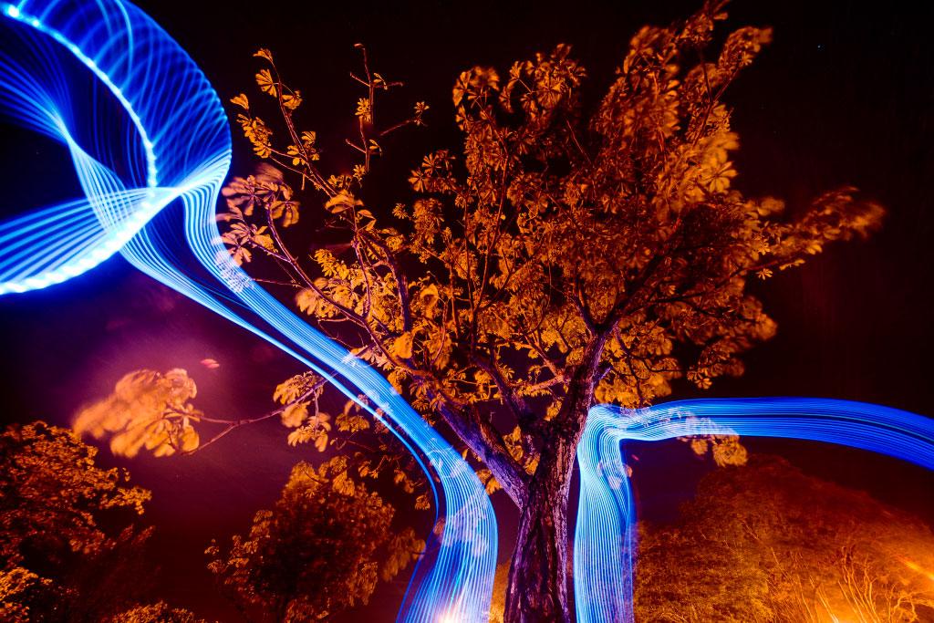 iPhoto-Channel_Christian-Camilo_Tornado-de-luz-2