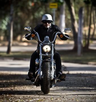 iPhoto Channel_Osvaldo Furiatto_Uma moto por dia (3)
