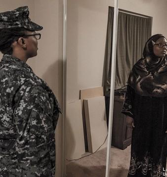 iPhotoChannel_the-soldier-art-project_servico-militar_veteranos_devin-mitchell_5