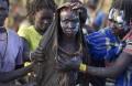 iPhotoChannel_tribo-africana_quenia_pokot_ritual_circuncisao