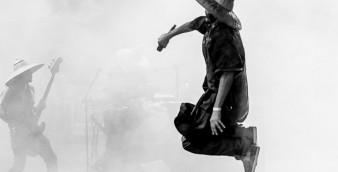 iPhoto-Channel_Fotografia-de-rock_Vinicius-Grosbelli-5
