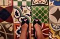 iPhoto-Channel_Instagram_Calcadinha-por-ai_Gabriela-Daltro-7 recorte