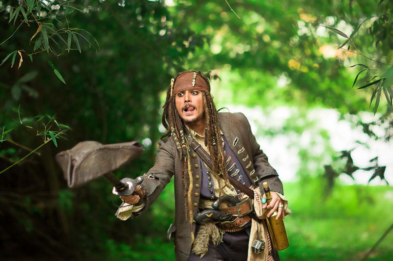 iPhoto-Channel_Rodolfo-Santos_Jack-Sparrow-1