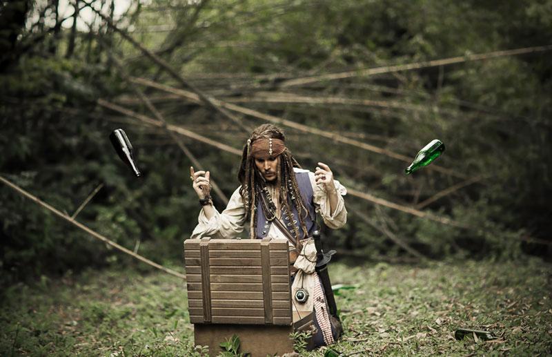 iPhoto-Channel_Rodolfo-Santos_Jack-Sparrow-2