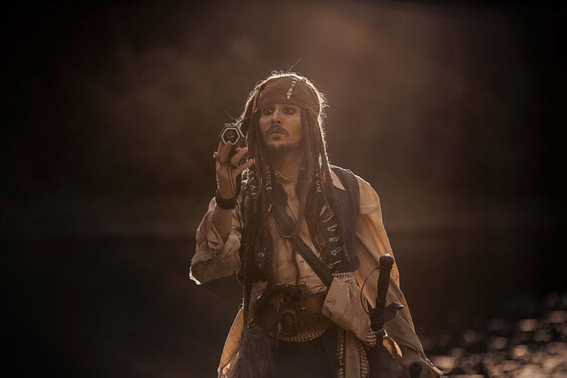 iPhoto-Channel_Rodolfo-Santos_Jack-Sparrow-5