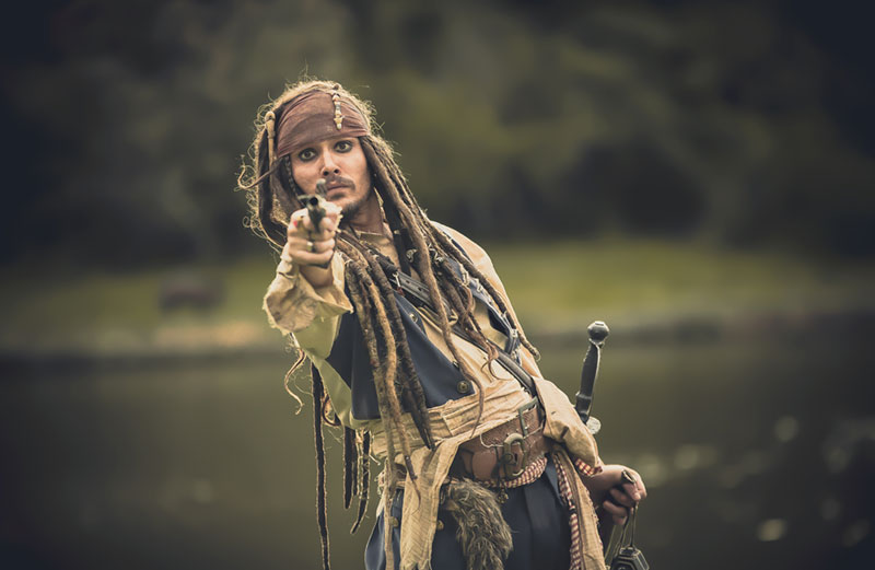 iPhoto-Channel_Rodolfo-Santos_Jack-Sparrow-6