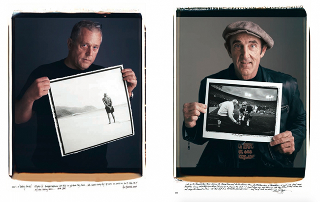 iPhotoChannel_livro_behind-photographs_Tim-Mantoani_1