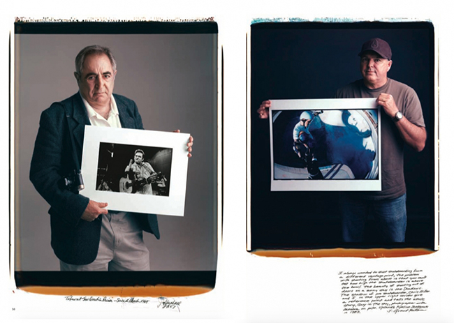 iPhotoChannel_livro_behind-photographs_Tim-Mantoani_3