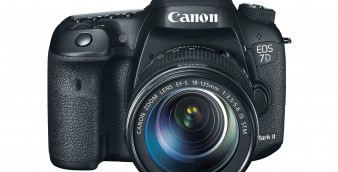 iPhoto-Channel_Canon7dmark2