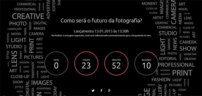 iPhotoChannel_Contador_projeto_iphoto-editora_1