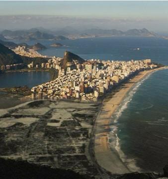 iPhotoChannel_Rio-de-Janeiro_Augusto-Malta_Marcello-Cavalcanti