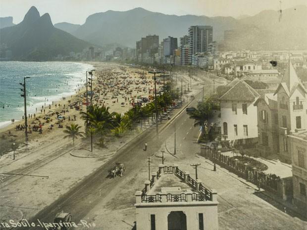 iPhotoChannel_Rio-de-Janeiro_Augusto-Malta_Marcello-Cavalcanti_1