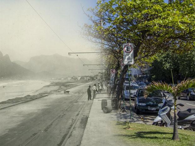 iPhotoChannel_Rio-de-Janeiro_Augusto-Malta_Marcello-Cavalcanti_3