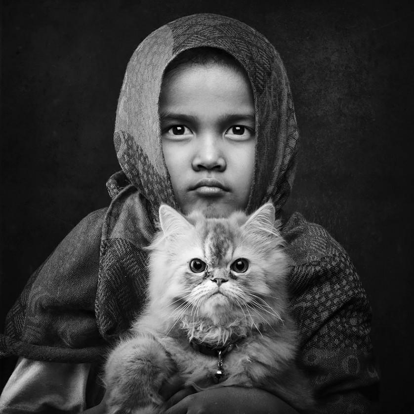 iPhotoChannel_sony-world-photography-awards-2015_1