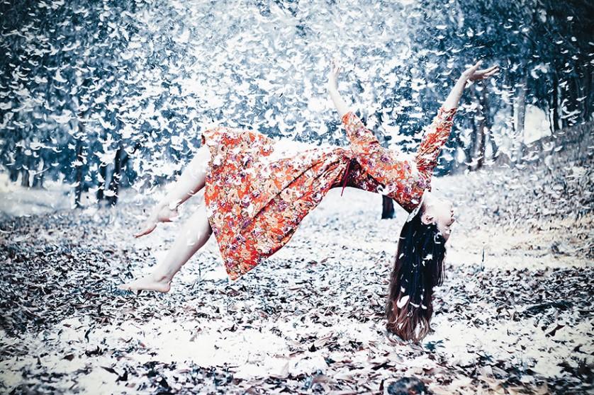 iPhotoChannel_sony-world-photography-awards-2015_4