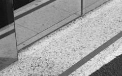 Artigo: Distância entre o observador e o observado