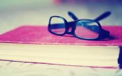 5 livros pra ler antes de clicar