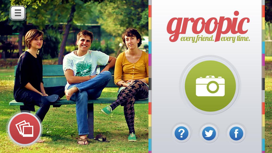 iPhotoEditora_groopic_aplicativos_para_fotografos