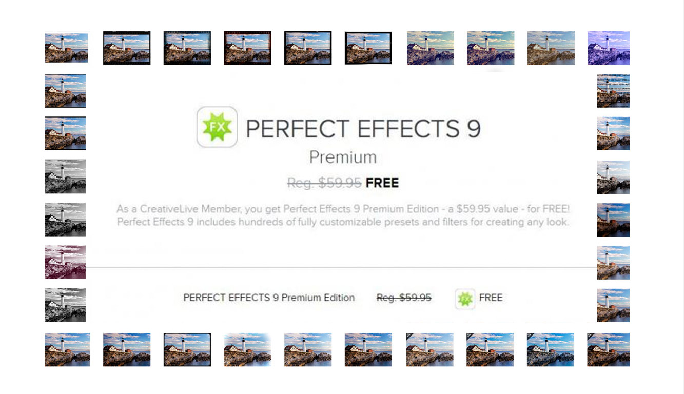 perfect effects 9