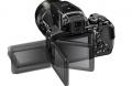 iPhotoChannel-Nikon-camera_coolpix_83x_zoom_2