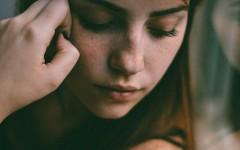 Fotógrafo retrata a perfeição das imperfeições das mulheres