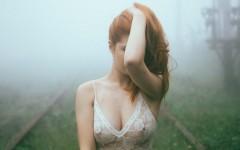O sensual artístico e despretensioso de Mayara Rios