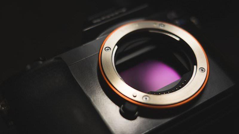 sony-50-megapixel-camera-rumor (1)