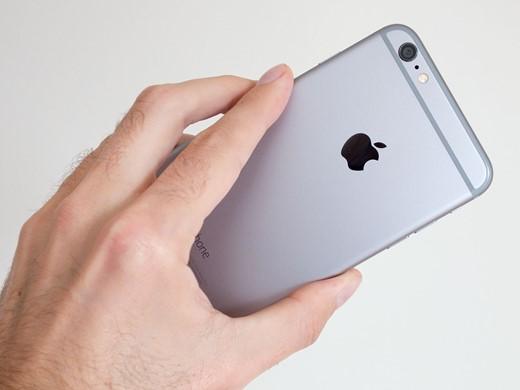 iPhotoChannel_apple6plus