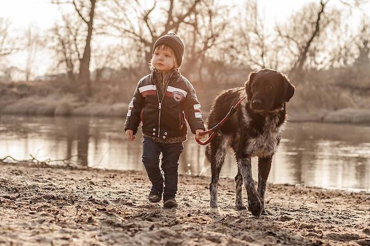 iPhotoChannel_fotografia_cachorro_crianca_agnieszka-gulczynksa-6