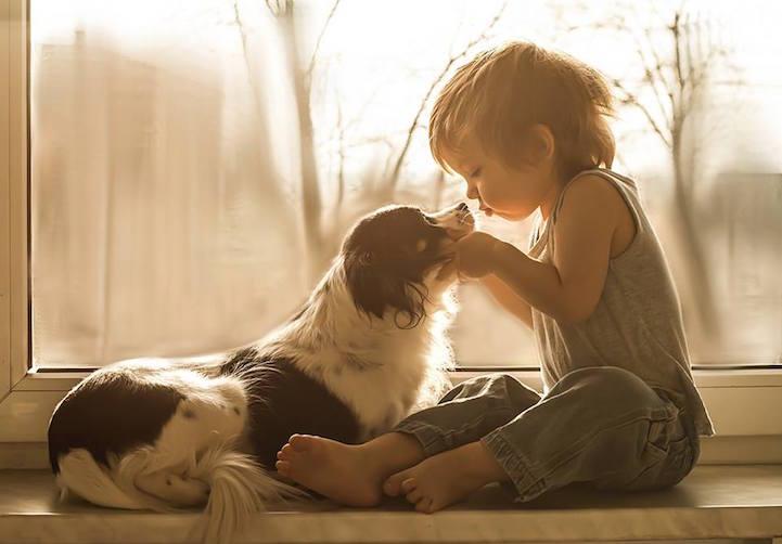 iPhotoChannel_fotografia_cachorro_crianca_agnieszka-gulczynksa-7