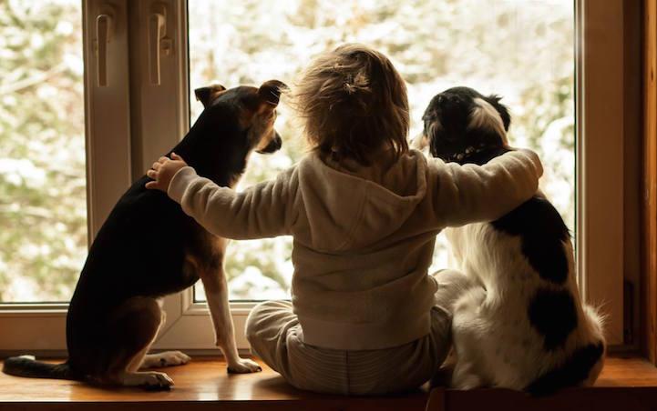 iPhotoChannel_fotografia_cachorro_crianca_agnieszka-gulczynksa-9