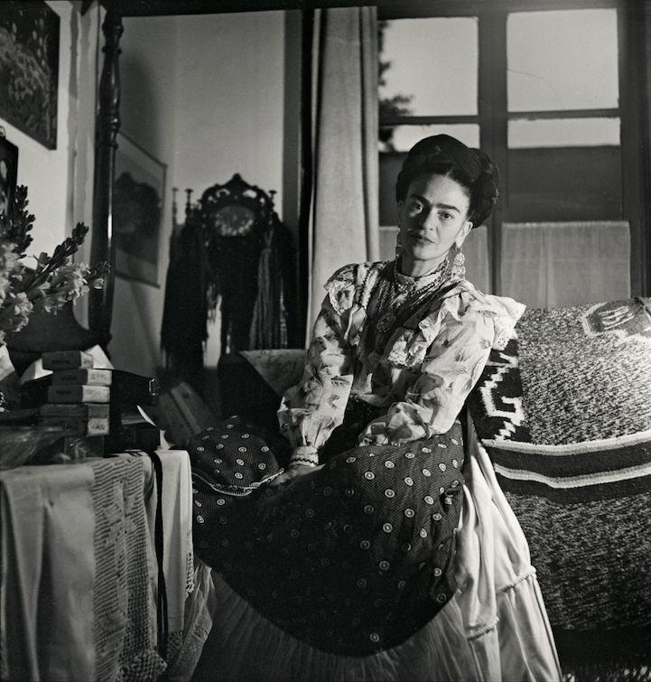 iPhotoChannel_fotografia_frida-kahlo-3