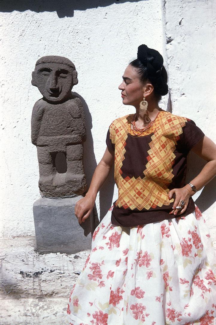 iPhotoChannel_fotografia_frida-kahlo-4