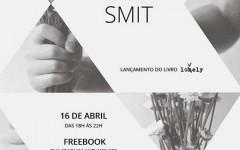 Verena Smit lança seu primeiro livro de fotografias