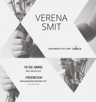 iPhotoChannel_verena-smit_livro_lancamento_1