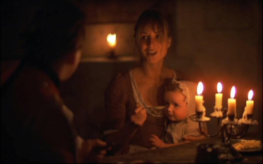 iphoto-stanley-kubrick-cena-a-luz-de-velas