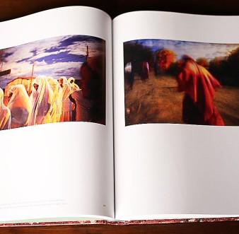 livro_fotografiabrasileira_03