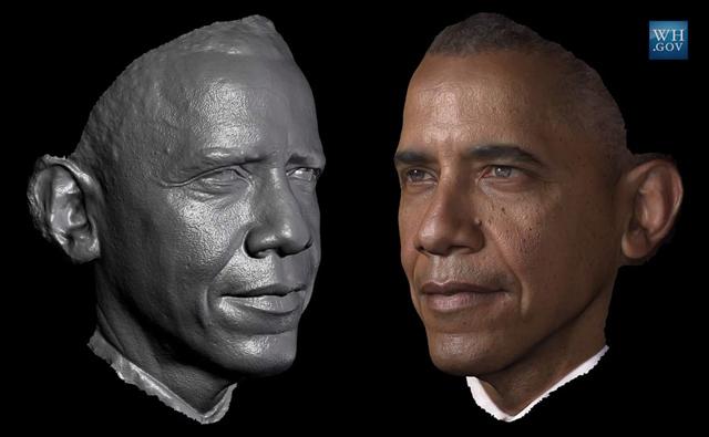 iPhotoChannel20-president-obama-3d-scans-2