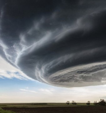 iPhotoChannel-The Independence day - 2014-06-17_265478_outdoor-scenes.jpg